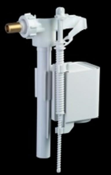 Schwab Universal-Füllventil passend für alle AP/UP-SPK ab Februar 2014